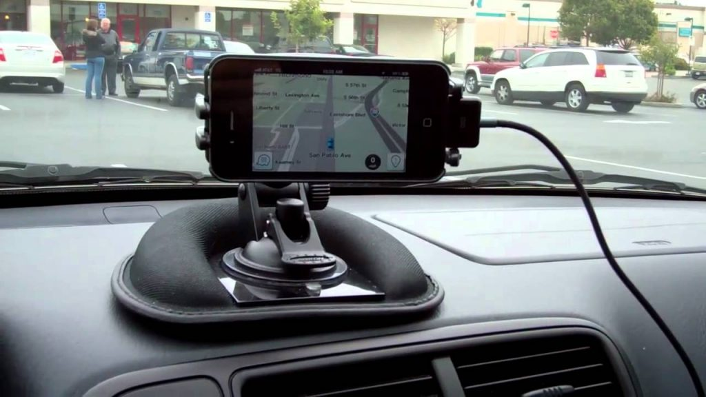 Are Dash Cams Legal In The USA?